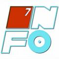 INFO 7 - znalecká organizace, s.r.o.