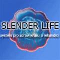 Slender Life