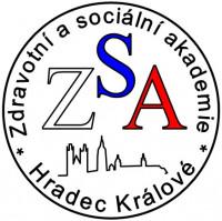Zdravotní a sociální akademie Hradec Králové