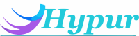 Hypur.sk