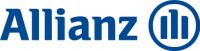 Pobočka pojišťovny Allianz