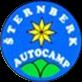Autokemp Šternberk