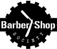 BarberShopSociety