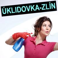 ÚKLIDOVKA-ZLÍN s.r.o.