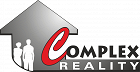COMPLEX REALITY s.r.o.