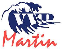 VVP-Martin, s.r.o.