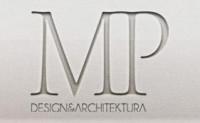 Design Studio MP Luxusní masivní nábytek