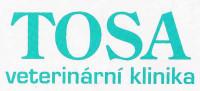 Veterinární klinika TOSA