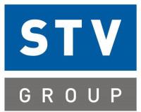 STV GROUP a.s.