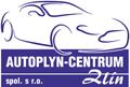 Autoplyn - Centrum, spol. s r.o.