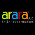 arara.cz