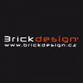 Brick Design s.r.o.