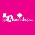 go4printshop.eu