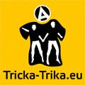 tricka-trika.eu