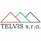 Telvis, s.r.o.