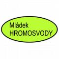 Jiří Mládek
