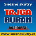 ROSIMPEX, s.r.o.