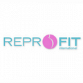 Reprofit International s.r.o.