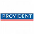 Provident Financial s.r.o