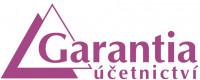 Účetnictví GARANTIA