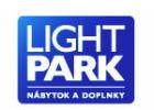 LIGHTPARK, s.r.o.