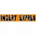INZERT EXPRES