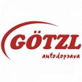 Otto Götzl