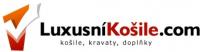 LuxusníKošile.com