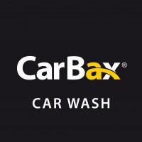 CarBax Umývacie centrum Nitra - Mlynárce