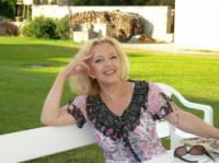 Jarmila Krestová – psychoterapeut