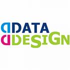 Data Design, s.r.o.