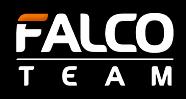 FALCO TEAM s.r.o.