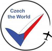 Czech the World