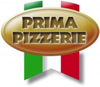 Prima Pizzerie s.r.o.