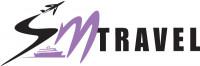 Cestovní agentura SM Travel s.r.o.