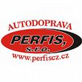 Perfis, s.r.o.