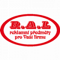 R.A.L.