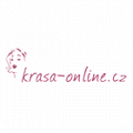 krasa-online.cz