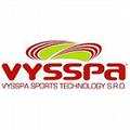 Vysspa Sports Technology, s.r.o.