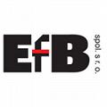 EFB, spol. s r.o.