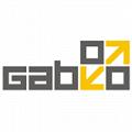 David Gabko