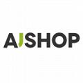 Ajshop.cz