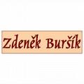 Zdeněk Buršík