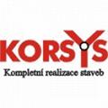KORSYS, s.r.o.