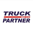 Truck Partner, s.r.o.