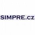 Simpre.cz, s.r.o.