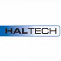 Haltech, s.r.o.