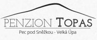 Penzion TOPAS