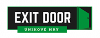 Exit Door – únikové hry