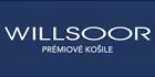Willsoor.cz